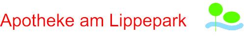Apotheke am Lippepark